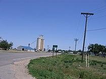 Moscow, Kansas, 2007.jpg