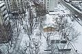 Moscow, Lyapidevskogo Street (24729310240).jpg