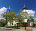 Moscow ChurchDormitionKazachyaSloboda1p.jpg