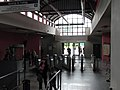 Moscow Monorail, Timiryazevskaya station (Московский монорельс, станция Тимирязевская) (4685680115).jpg