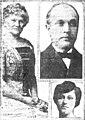 Moses Alexander family 1915.jpg