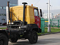 Mosgortrans truck (5021001450).jpg