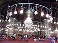 Mosque of Muhammad Ali 130.JPG