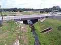 Most w Podlesiu.jpg