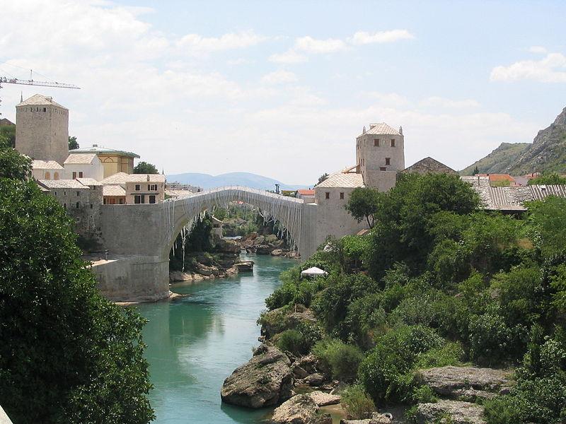 800px-Mostar2004.jpg