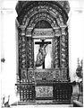 Mosteiro de São Martinho de Tibães, Mire de Tibães, Portugal (2648669179).jpg