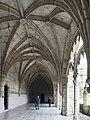 Mosteiro dos jerônimos (26564308317).jpg