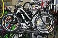MotoBike-2013-IMGP9403.jpg