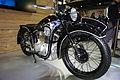 MotoBike-2013-IMGP9543.jpg