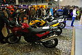 MotoBike-2013-IMGP9551.jpg