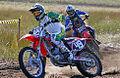 MotoX racing edit2.jpg