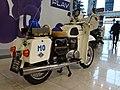 Motocykl milicyjny MZ ES250-2 Trophy (2).jpg