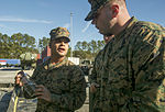 Motor transport Marines train to become semi refueler operators 141217-M-CU214-102.jpg