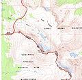 Mount-dana-topo.jpg