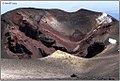 Mount Etna 2 (6855116918).jpg
