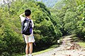 Mount Serapi.jpg