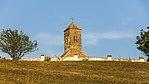 Mountain church Garbova, Romania-9343.jpg