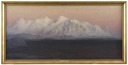 Mountains. Study from North Norway (Anna Boberg) - Nationalmuseum - 21318.tif