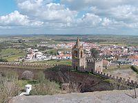 Mourão Castelo1307.JPG