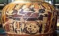Mourning of Akhilleus Louvre E643.jpg