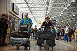 Movimentação no Aeroporto Internacional do Rio de Janeiro 1039599-22082016- dsc2702.jpg