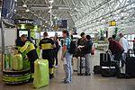 Movimentação no Aeroporto Internacional do Rio de Janeiro 1039607-22082016- dsc2870.jpg