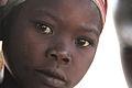 Mozambique 0300 (5019970918).jpg