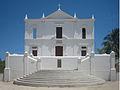 Mozambique Island - Church.jpg