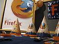 Mozilla Merchandise 2749.JPG
