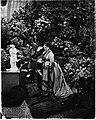 Mrs Andrew Allan, 1871.jpg