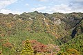 Mt.Kagoiwa 16.jpg