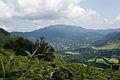 Mt.Myojingatake 09.jpg