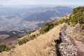 Mt.Yufudake 26.jpg