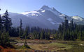 Mt. Jefferson - Paul Mather (11409289156).jpg