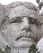 MtRushmore TR close