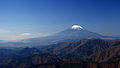 Mt Fuji from Mt Ninoto 02-edit1.jpg