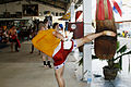Muay Thai SitSiam Boxer.jpg