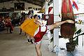 Muay Thai SitSiam Boxer.jpg