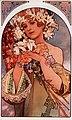 Mucha-Flower-1897.jpg
