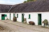 Muckross traditional farms, Killarney, Co. Kerry.jpg