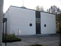 Muenchen-Maria-Schutz-bjs2007-01.jpg