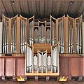 Muenchen Christi Himmelfahrt Orgel.jpg
