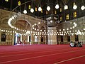 Muhammad Ali Pasha Mosque and Mauseloum - Cairo Citadel 20190604 131814.jpg