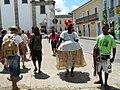 Mujer bahiana Salvador de Bahia - panoramio.jpg