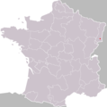 Mulhouse carte.png