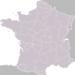 République de Mulhouse