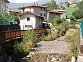 Mulino di Cerete.jpg