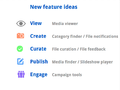 Multimedia-Workflows-New-Features-July-15.png