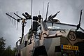 Multirole Electronic Warfare Bushmaster 102 EOcie 03.jpg