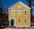 Munch-Roos House.jpg